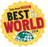 Tulsa World Weekend